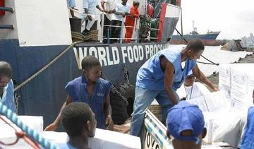 Small world food programme in liberia 002