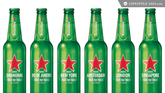Mini heineken all cities bottles 806x453