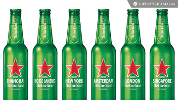 Small heineken all cities bottles 806x453