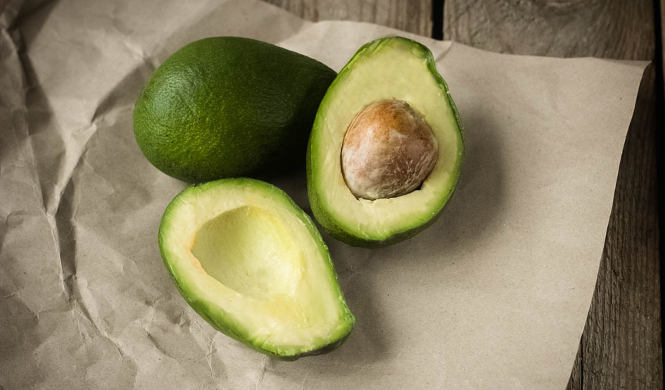 Larger palta