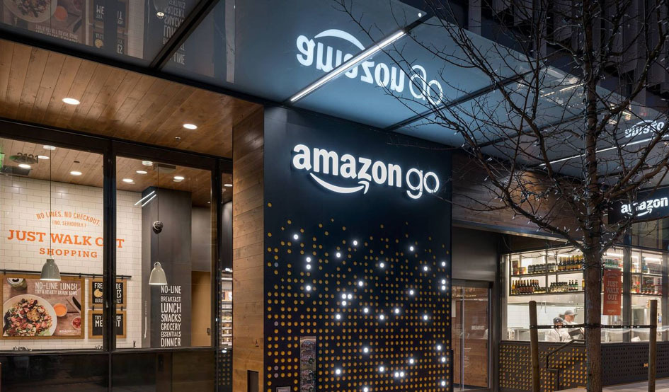 Larger amazon go stock 1.0