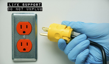 Small eutanasia