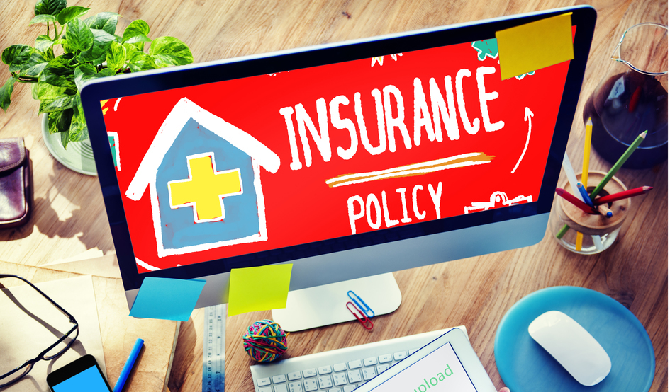 Larger larger onlineinsurance