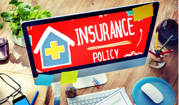Small larger onlineinsurance