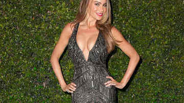 Small sofia vergara after party gg 1024x768 138964930071 23