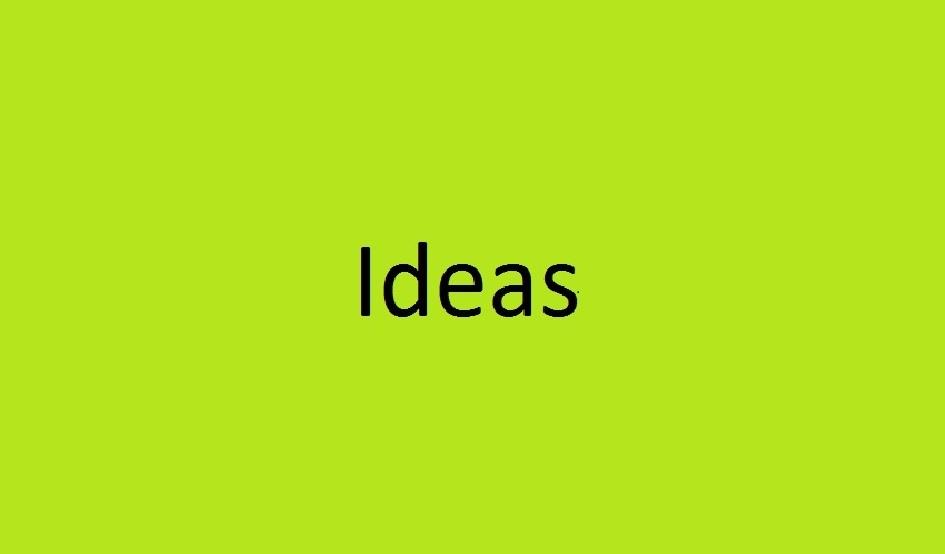 larger_Imagen_Ideas.jpg