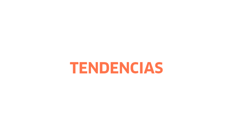 Large tendencias2