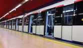 Mini metromadrid