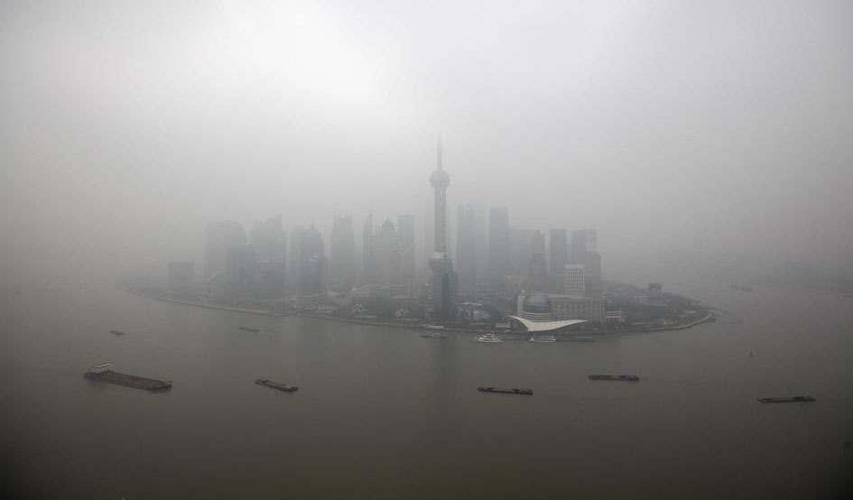 Larger larger climate change china 71c086f6f3dab67389656ef8444c69d9