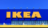 Mini appikea