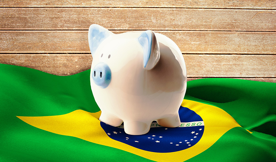 Larger bankbrasil