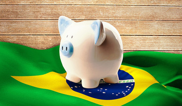 Small bankbrasil