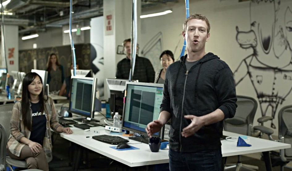 Larger mark.zuckerberg.facebook.samurai.sword theusindependent