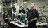 Mini mark.zuckerberg.facebook.samurai.sword theusindependent
