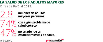 Larger_adulto_mayor